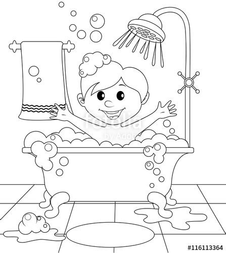 coloring page bathroom boys bathroom sign coloring pages coloring pages