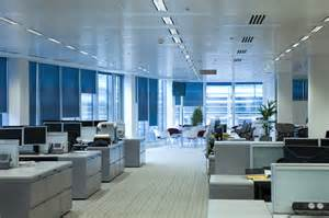 Air Conditioner Curtain Most Expensive Office Spaces In The World Ealuxe Com