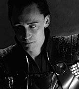 thor movie gifs film tom hiddleston thor movie gifs loki black nata