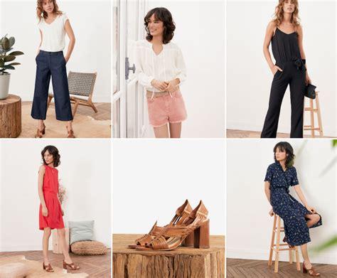 Ventes Privees Comptoir Des Cotonniers by Vente Priv 233 E 2018 Mode Femme Enfant D 233 Co Beaut 233