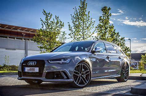 Audi Rs6 Kaufen by Audi Rs6 Motor Kaufen Impremedia Net