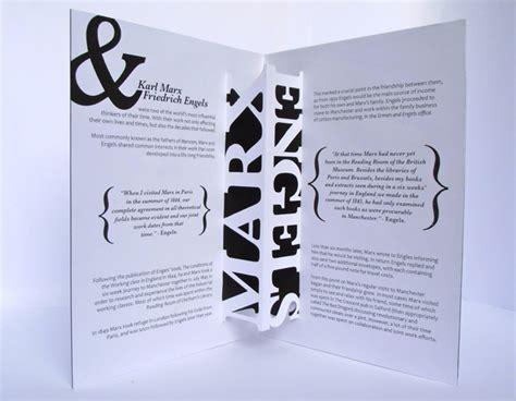 leaflet design manchester 22 best images about exhibition leaflets on pinterest