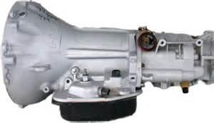 chrysler jeep 42re automatic transmission rebuild manual
