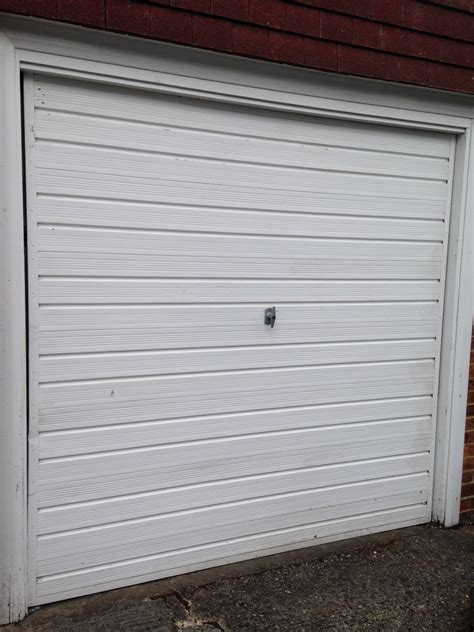 henderson garage door henderson garage door cables kent kent and sussex