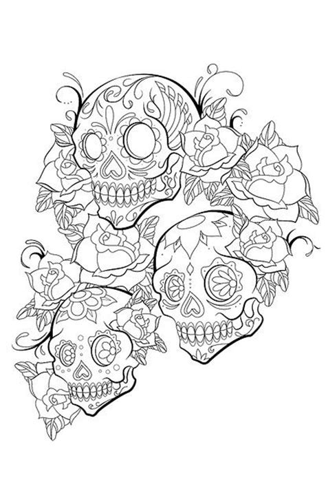 tattoo flash coloring pages upper arm sleeve tattoos coloring pages
