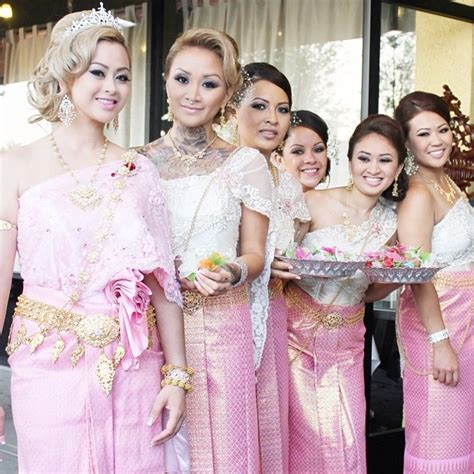 cambodian wedding on pinterest 34 pins cambodian wedding mz exotic cinderella pinterest