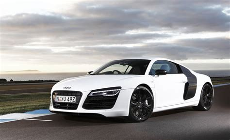 rent audi r8 rent an audi r8 for 1 285 per day with the company s new