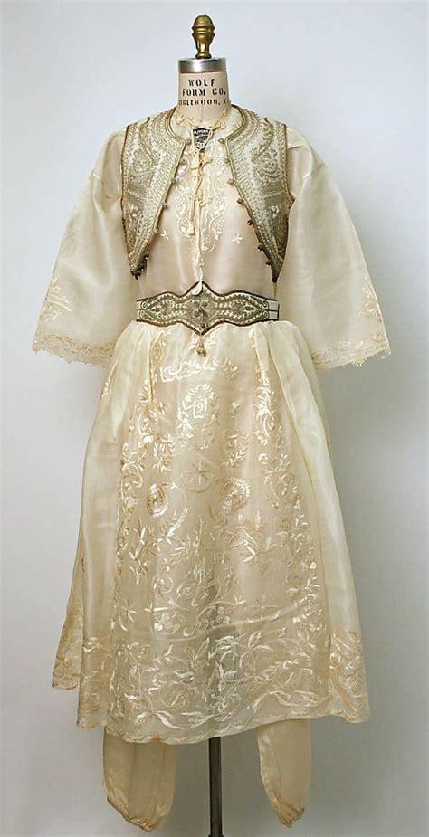 ottoman empire dress best 25 turkish fashion ideas on pinterest silver