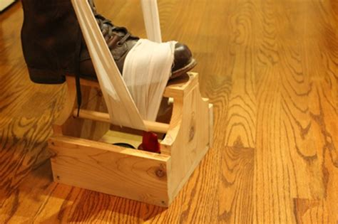 diy shoe kit diy shoe shine box manual