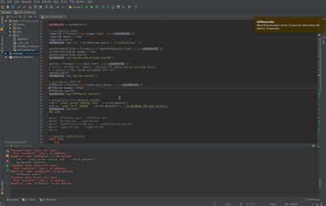 python console ide pycharm keep focus in editor when sending commands
