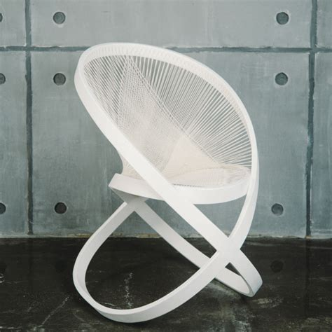 design competition chair a design awards competition 2016 winners design milk