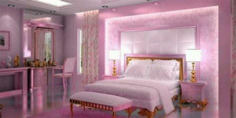 schlafzimmer rosa rosa schlafzimmer welche vorteile und nachteile k 246 nnte