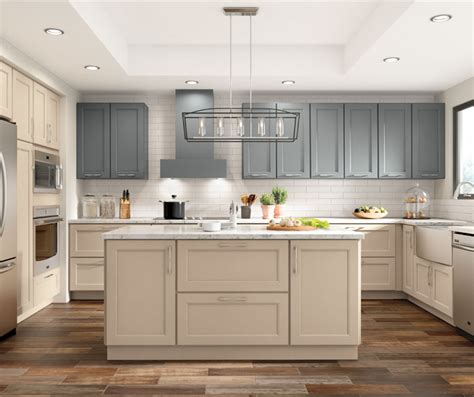 thomasville kitchen cabinets outlethome design galleries thomasville kitchen cabinets outlet download thomasville