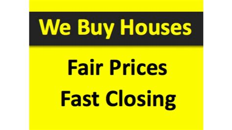 we buy houses nc we buy homes fast clayton park nc 866 635 0087 sell your house today now cash quick as is