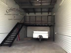 loft in garage best garage plans with loft 2017 2018 best cars reviews