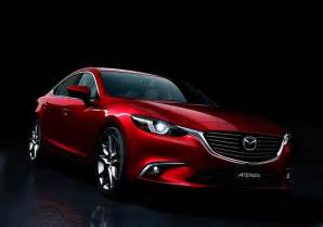 mazda 6 wallpaper hd hd pictures