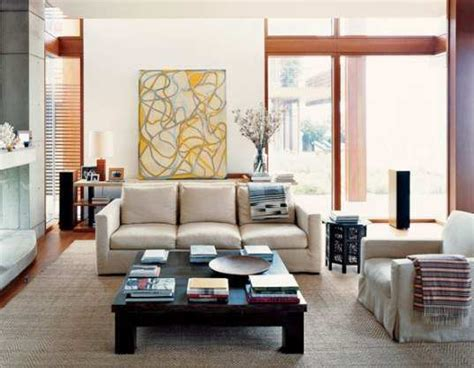 East Living Room Feng Shui Turn Your Home To Happiness With Feng Shui Tips