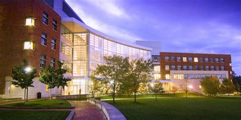 Penn State Smeal Mba Employment Report the pennsylvania state smeal college of business