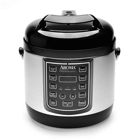 best rice cooker best aroma rice cookers aroma arc 616sb rice cooker