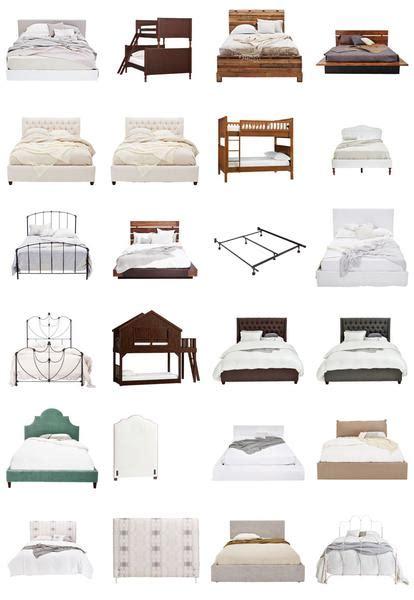 Photoshop PSD Bed Blocks V2 ? CAD Design Free CAD Blocks,Drawings,Details