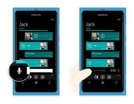 download whatsapp free for nokia lumia 900 whatsapp nokia lumia wp aggiunge i messaggi vocali paperblog