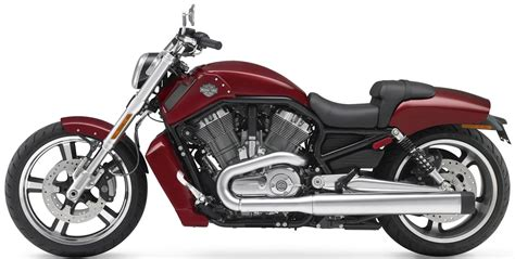 Harley Davidson Bike by Harley Davidson Bike Showroom In Bangalore