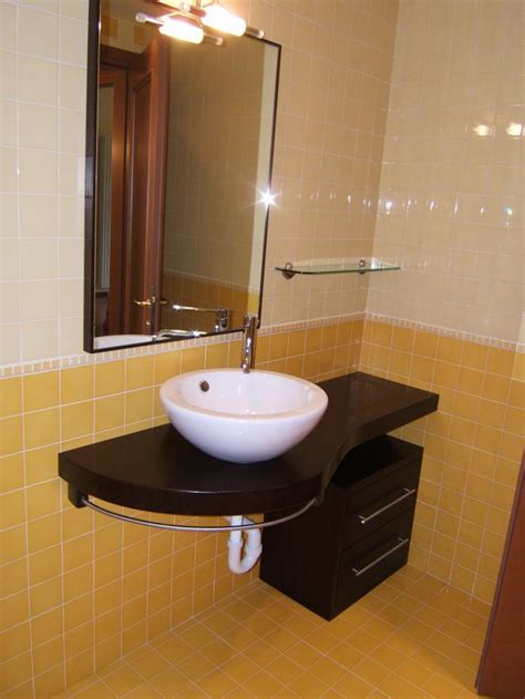 verona mobile mobili per bagno fadini mobili cerea verona
