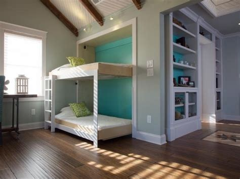 25 diy bunk beds with plans guide patterns 25 diy bunk beds with plans guide patterns