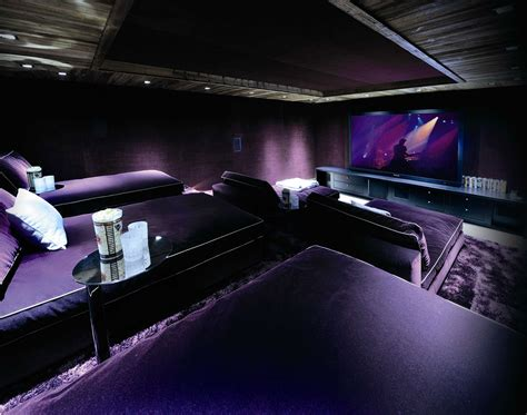 design a room ultimate home theater luxury home
