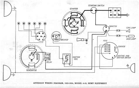 delco generator wiring diagram wiring diagram and