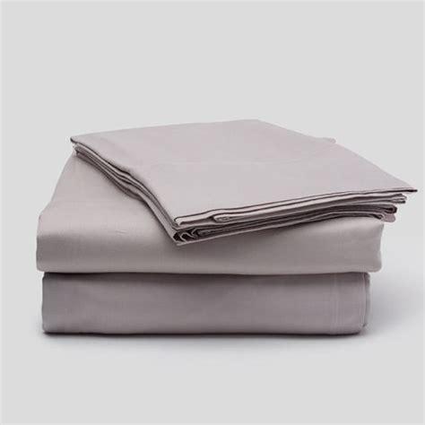 best cotton sheet sets 10 best organic cotton sheets for 2018 organic sheet sets