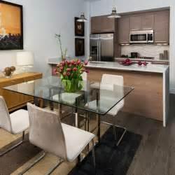 Pictures Of Kitchen Islands In Small Kitchens Moderne K 252 Chenzeilen Alternative F 252 R Die Wohnk 252 Che