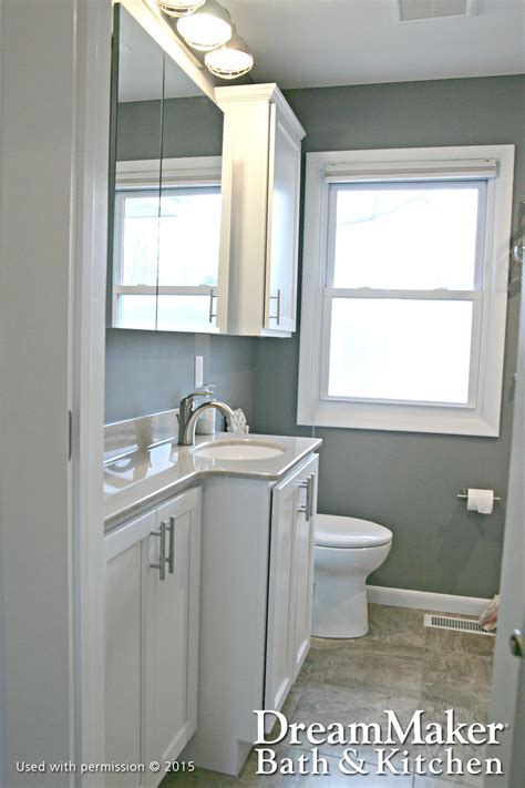standard size for bathroom standard bathroom 28 images ideal standard bathrooms