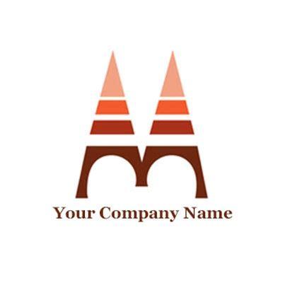 one organization logo design gallery inspiration logomix brand logo design service logo design gallery