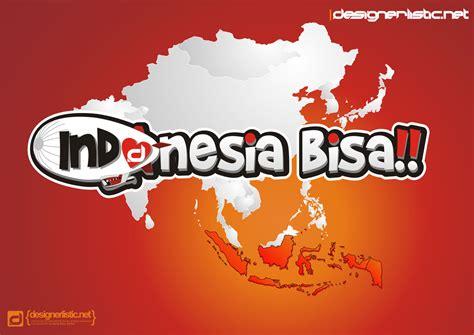 film animasi terbaik buatan indonesia film animasi indonesia gak kalah keren loh gedubar com