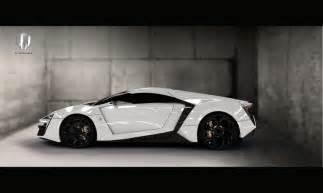 Superior Sport Cars Under 5000 #12: 2012_W_Motors_Lykans_HyperSport_14.jpg