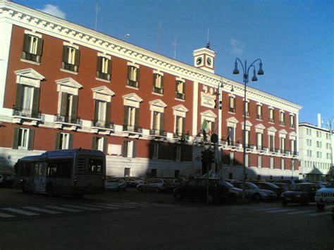 prefettura di bari ufficio patenti molfetta www ilfatto net molfetta l associazione