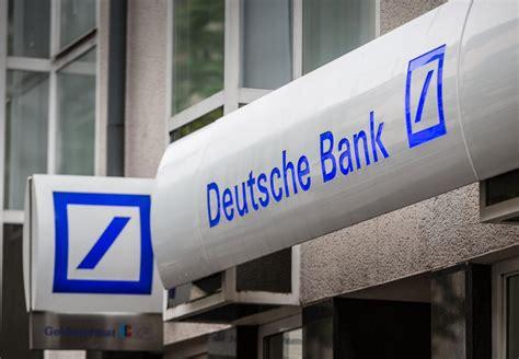 dab bank berlin riesenpanne bei comdirect kunden haben zugriff auf fremde