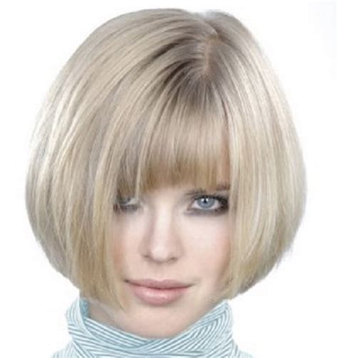 hairstyles bob cut 2014 best short bob hairstyles 2014 short hairstyles 2014
