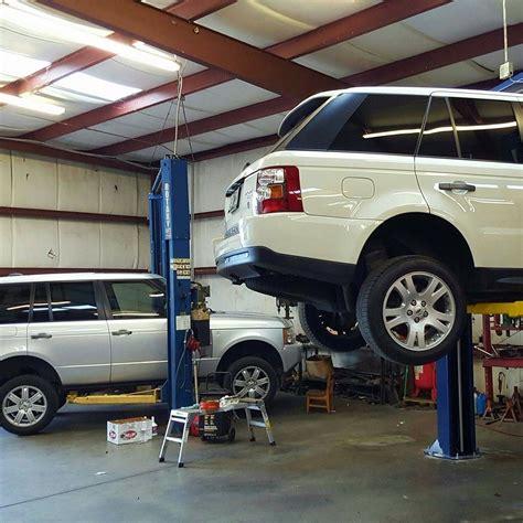 mobile car repairs 100 mobile car roof lining repair melbourne 2014