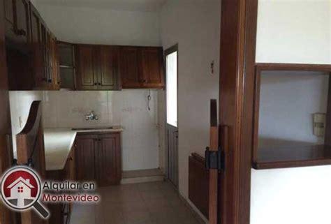 alquilar apartamento en montevideo alquiler de apartamento en la blanqueada alquilar en