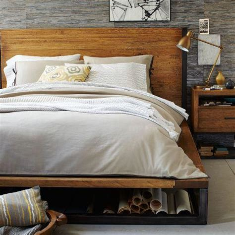 west elm bed copenhagen bed frame west elm