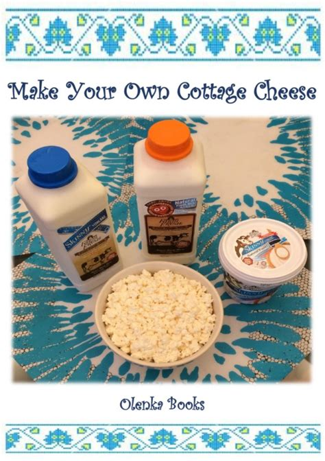 make your own cottage cheese make your own cottage cheese payhip