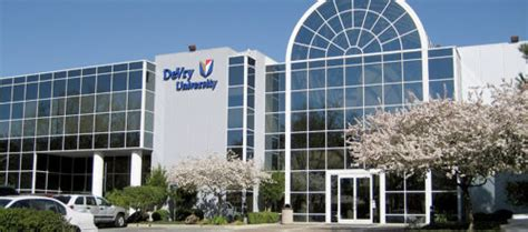 Devry Mba Ranking by Top 30 Mba Programs In Business Analytics 2017