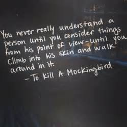 Image result for quotes about suicide