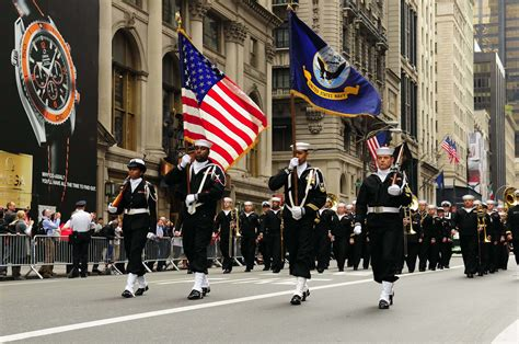 new year day parade nyc get ready for the columbus day parade downtown magazine