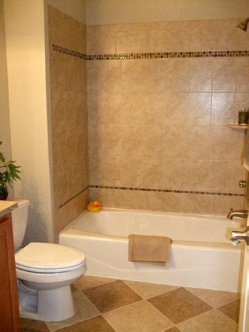 Bathroom Tub Surround Tile Ideas by Tub Enclosure Tile Ideas Bathroom Tub Photos Custom