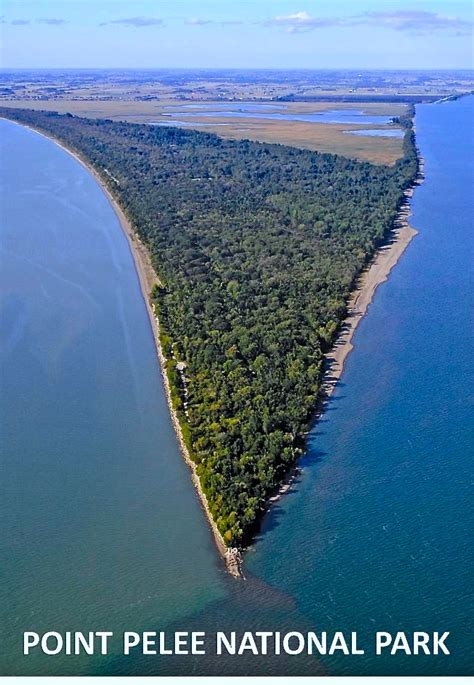 point park point pelee national park www imgkid the image kid has it