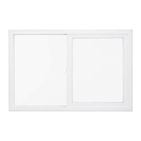 jeld wen 18 in x 83 5 in woodgrain 6 panel unfinished jeld wen 35 5 in x 11 5 in v 4500 series left hand