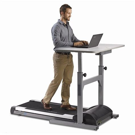 lifespan tr1200 dt5 treadmill desk manual 34 best jaik s i want this images on